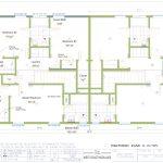O-31785 -WCM 2-story Duplex-2