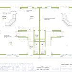 O-31785 -WCM 2-story Duplex-1