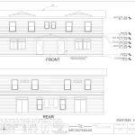 O-31785 -WCM 2-story Duplex-3